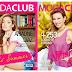 MODACLUB catálogo intermedio verano 2015