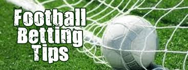 football betting tips today best football betting tips football bets tips bet tips football football betting tips for today football bet tips free football betting tips betting tips football football betting tips