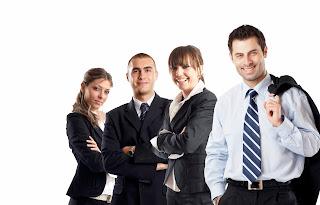 Lowongan Kerja Staff Admin Data Januari 2013