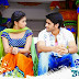 Oka Laila Kosam 1st Day Total Collections