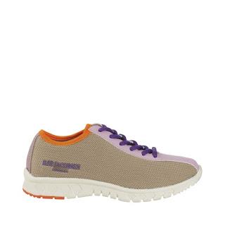 Sneakers Ilse Jacobsen