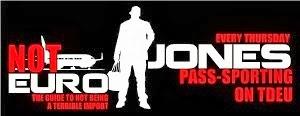 Pass-Sporting