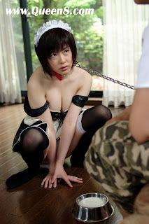 xem Phim sex gái nô lệ tình dục Nhật Bản