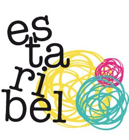 ESTARIBEL