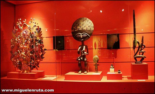 Museo-Municipal-Albacete_3