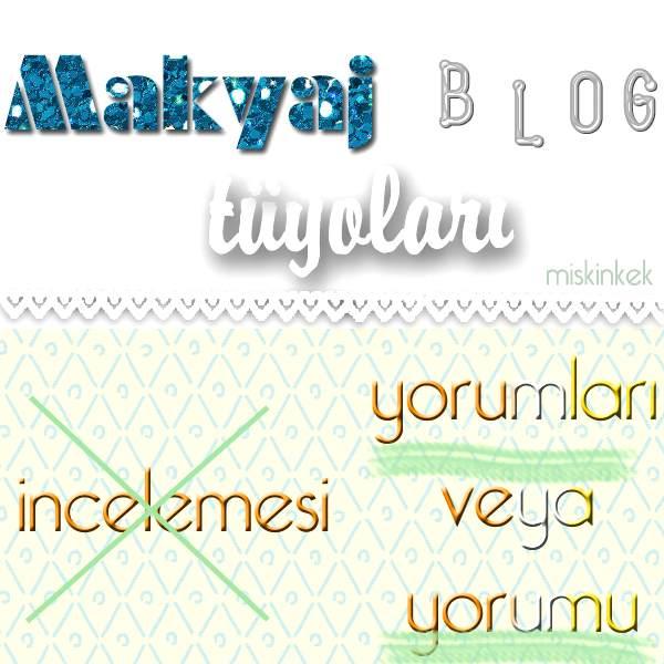 makyaj_bloglari_makyaj_blogu_yazmanin_ipuclar_konu_tuyosu