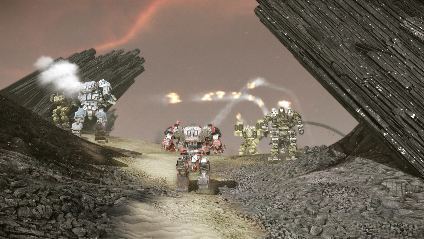 how to add heat sinks to mechs in mechwarrior online