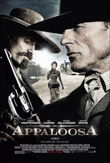 Ver Película Appaloosa Online Gratis (2008)