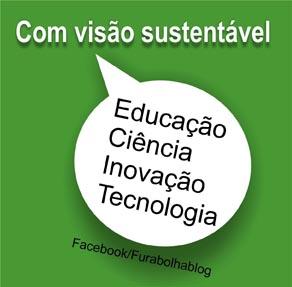 Educação, inovação, tecnologia
