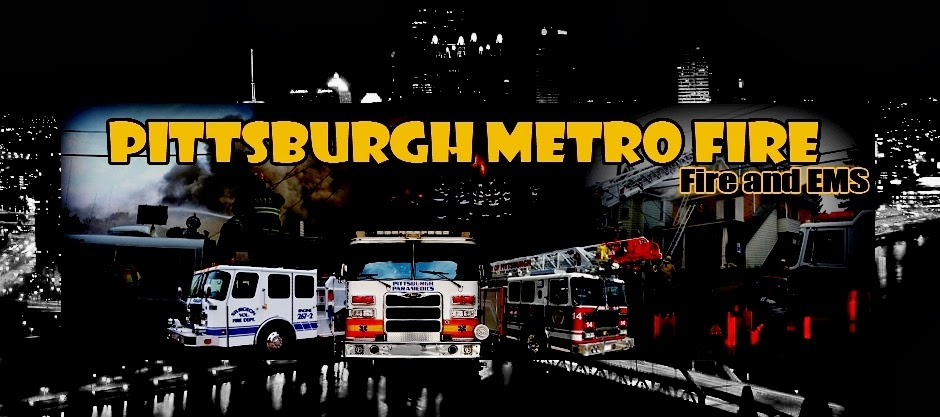 Friday, 6-8 pm Meet First Responders @ GA/GI Fire Safety/Family Circle