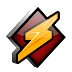 تحميل برنامج مشغل الصوتيات Winamp 5.66 اخر اصدار