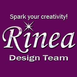 Rinea- Designer