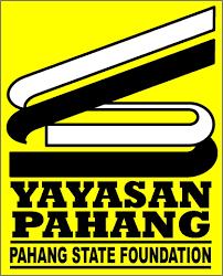Biasiswa Yayasan Pahang Scholarships