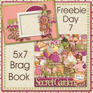 http://1.bp.blogspot.com/-0xpjJWxEa4w/UzIv9hJFizI/AAAAAAAAhew/xs0dRwnlxMQ/s320/Freebie+Secret+Garden+Day+7.jpg