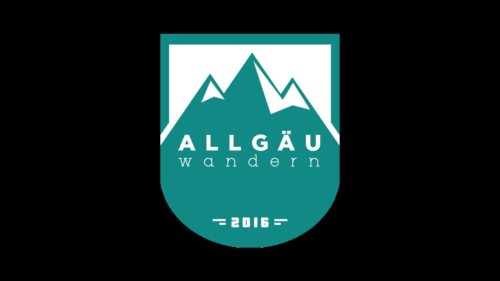 Die schoensten Wanderungen im Allgaeu