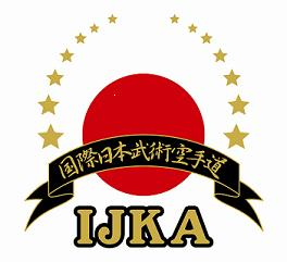 International Japan Karate-Do Association