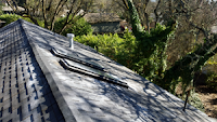 Roofing Contractor- how to pick the best roofer