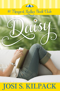 DAISY by Josi S. Kilpack