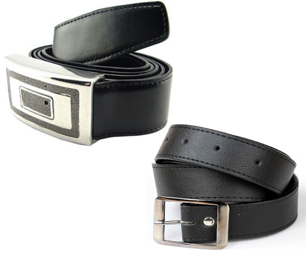 mens-formal-low-price-cheap-leather-belts-online-casual-italian-pure-buy