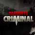 """Nuevo trailer de """"Demente Criminal"""" ¡Con Lorena Rojas!"""