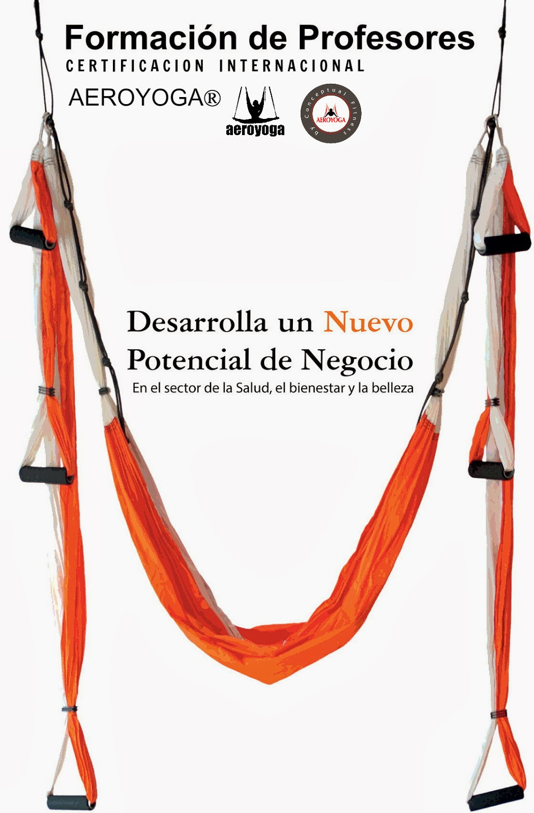"Aerial Yoga: AeroYoga ® Institute uses the Aerial Yoga anti aging benefits for health* and well-being (wellness) for body and soul, of gems and stones (crystal healing ) applied to the original method AeroYoga ® and Aerial Yoga and the Aerial Fitness® the original methods of AeroYoga® Institute. Beneficios*  ·A nivel fisico puede ser anti inflamatorio y mejorar el aparato respiratorio.  ·A a nivel psicológico puede ayudar a relajar mente y estabilizar emociones.   ·A nivel energético la amatista y el cuarzo blanco son conocidas por ""absover las malas vibraciones"", propias o del entorno.   ·A nivel estético ayudan a paliar el edema (ojeras) y difuminar los puntos de tensión facial y las marcadas líneas de expresión.   RAFAEl MARTINEZ .  La litoterapia forma parte integral del método registrado AeroYoga y Yoga Facial SCULPTOR.  Siguenos en Instagram: AeroYoga® en Instagram, clic aquí  Sigue leyendo aquí mas sobre la Litoterapia aplicada al Yoga Aéreo:http://yogacreativo.blogspot.com.es/2008/03/taller-yoga-con-piedras-calientes.html#"