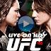UFC190. Rousey vs Correia. Tutto in 34 Secondi! Video Highlight.