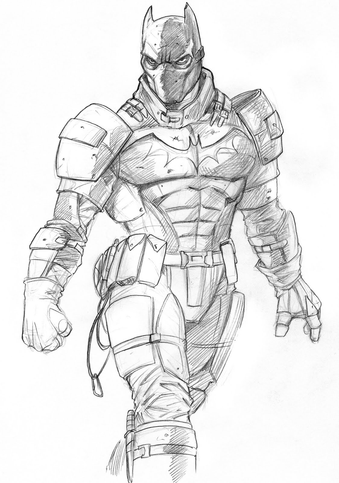 http://1.bp.blogspot.com/-0xxoq2CjUoo/T0VZ54_P0-I/AAAAAAAAAFQ/EWDTR0tQkcA/s1600/Batman+sketch01.jpg