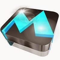 http://www.freesoftwarecrack.com/2014/11/aurora-3d-logo-text-maker-full-version-download.html