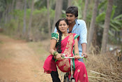 Tholi Sandhya Velalo Movie photos Gallery-thumbnail-1