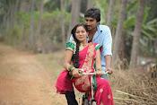 Tholi Sandhya Velalo Movie photos Gallery-thumbnail-1