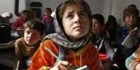 HONOUR THE CHILDREN OF PAKISTAN