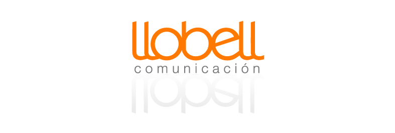 llobellcomunicacion