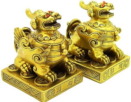 Oneshotofcreativity art culos feng shui - Rana de tres patas feng shui ...