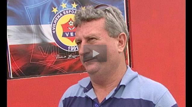 http://globoesporte.globo.com/ro/videos/t/ultimos/v/diretor-de-futebol-do-vec-se-explica-apos-acusacoes/3262626/