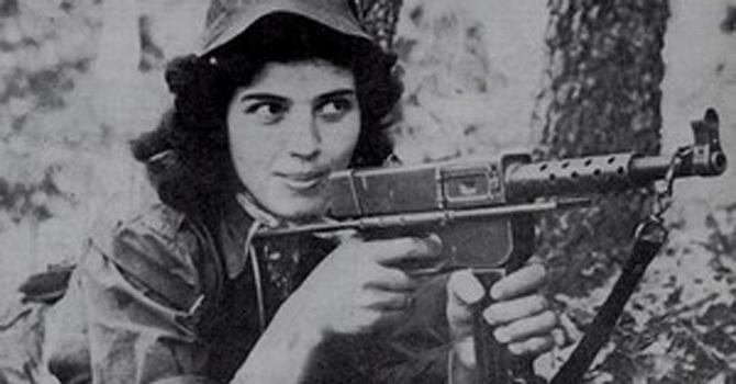 معالم في تاريخ الثورة الجزائرية 1954 - 1962م