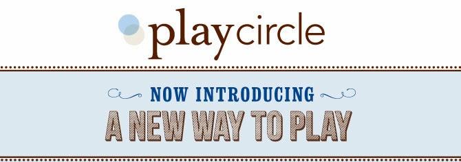 PlayCircle