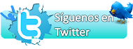 Sigue a Tihuatlan: