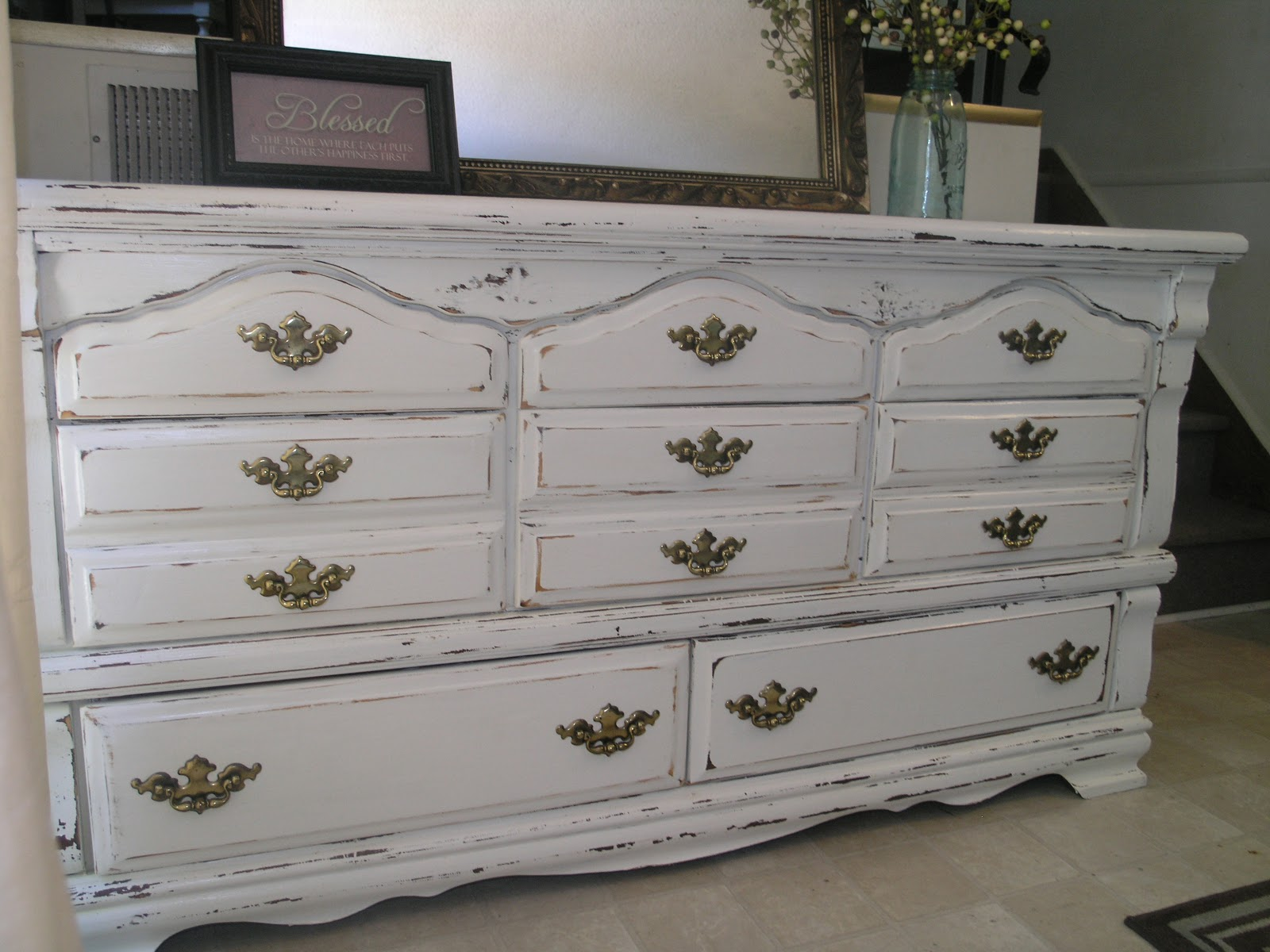 Cheap Bedroom Dressers For Sale Happy Memorial Day 2014