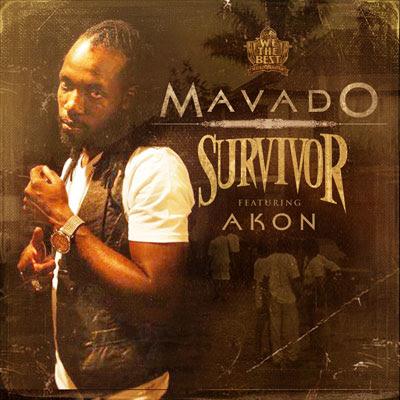 Mavado_Feat_Akon-Survivor-PROMO-WEB-2011-SPiKE_iNT