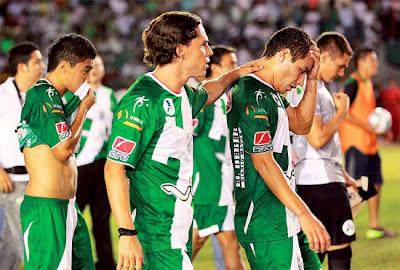 Oriente Petrolero - Roberto Galindo, Gualberto Mojica - Club Oriente Petrolero