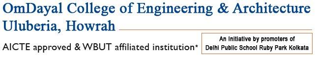 OmDayal Group of InstitutionsEngineering College