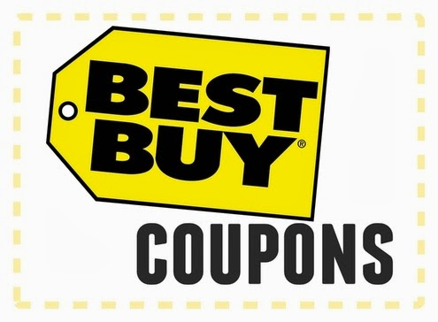 Best buy canada free shipping coupon code