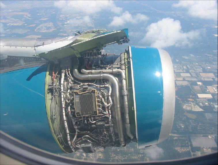 Opa Locka Airport Crash at Opa Locka Airport