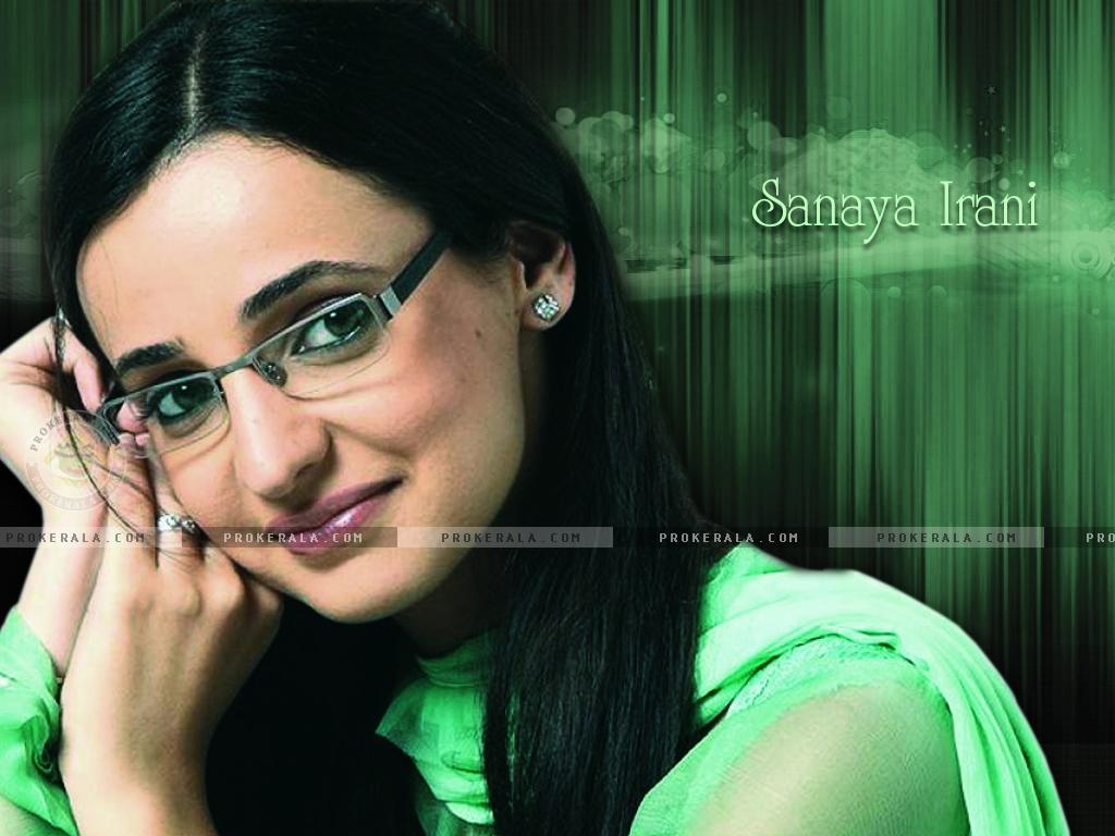 http://1.bp.blogspot.com/-0y6XbzBsWYU/TotNCxj40VI/AAAAAAAADYQ/y8rOEcQOO44/s1600/sanaya-irani-41.jpg