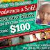 Julio Rejón participará en show a beneficio de una niña con cáncer