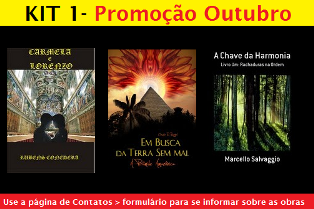 Promoção SIGA E CONCORRA - visite nossa janela - PROMOÇÕES para conhecer como participar!!!
