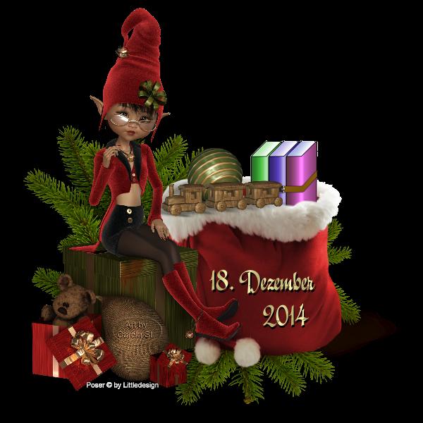 http://www.mediafire.com/download/sriqj4y57dnyrzt/Karte_Weihnachtszeit_14.rar