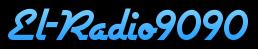 الراديو 9090 اف ام | Elradio 9090 fm بث مباشر راديو 9090 هواها مصرى
