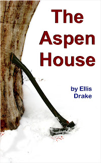 the aspen house cover