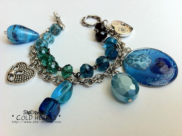 ar271-blue-charm-bracelet-malaysia